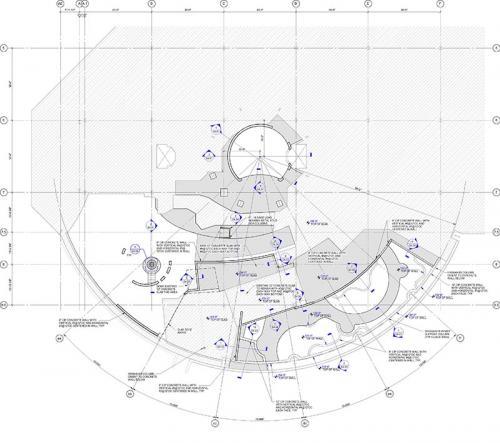 1219-04 Orlando Science Center LIFE - LEVEL 104