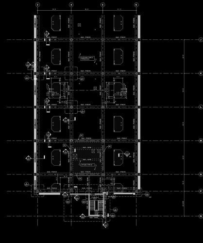 161407 LRMC PWC - B72 - LEVEL 05 - AREA 1