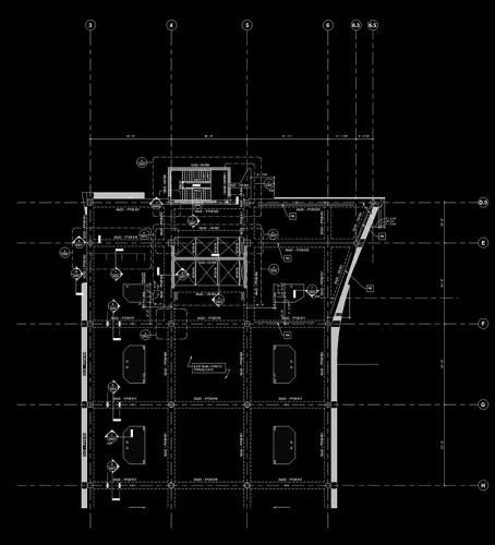 161407 LRMC PWC - B72 - LEVEL 05 - AREA 2
