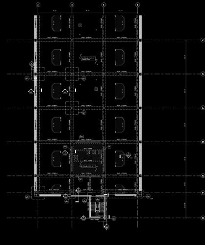 161407 LRMC PWC - B72 - LEVEL 06 - AREA 1