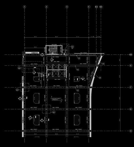 161407 LRMC PWC - B72 - LEVEL 06 - AREA 2