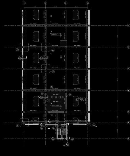 161407 LRMC PWC - B72 - LEVEL 07 - AREA 1