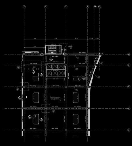 161407 LRMC PWC - B72 - LEVEL 07 - AREA 2