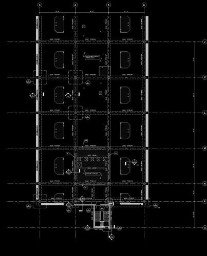 161407 LRMC PWC - B72 - LEVEL 08 - AREA 1