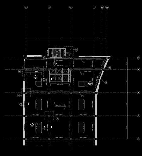 161407 LRMC PWC - B72 - LEVEL 08 - AREA 2