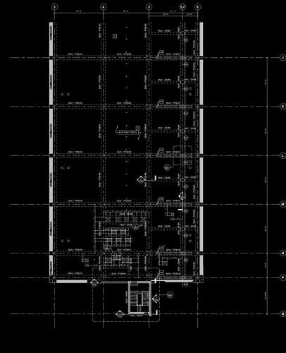 161407 LRMC PWC - B72 - LEVEL 09 - AREA 1