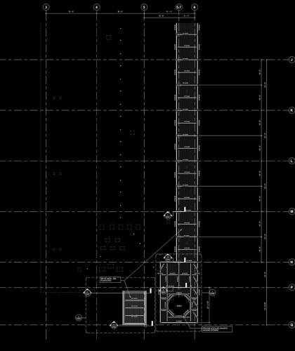 161407 LRMC PWC - B72 - LEVEL 10 - AREA 1