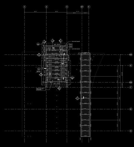 161407 LRMC PWC - B72 - LEVEL 10 - AREA 2