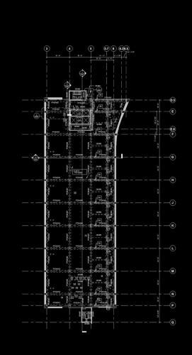 161407 LRMC PWC - B72 - ROOF LEVEL