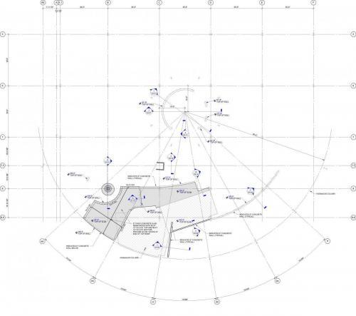 1219-04 Orlando Science Center LIFE - LEVEL 107