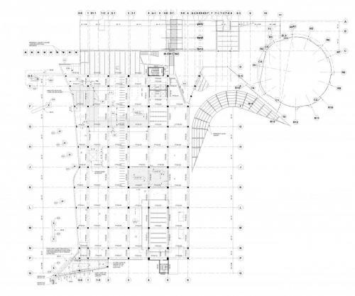 161407 LRMC PWC - W150 - 2ND LEVEL (1)