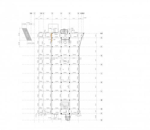 161407 LRMC PWC - W150 - 4TH LEVEL (1)