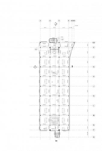 161407 LRMC PWC - W150 - 7TH LEVEL (1)