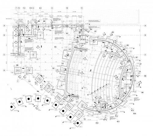 161407 LRMC PWC - W150 - LEVEL 01 - AREA 3 (1) (1)