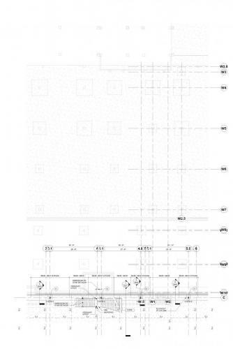 161407 LRMC PWC - W150 - LEVEL 01 - AREA 4 (1) (1)