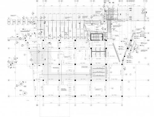 161407 LRMC PWC - W150 - LEVEL 02 - AREA 2 (1)