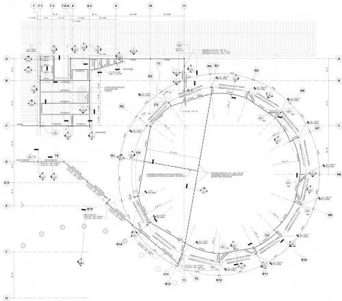161407 LRMC PWC - W150 - LEVEL 02 - AREA 3 (1)