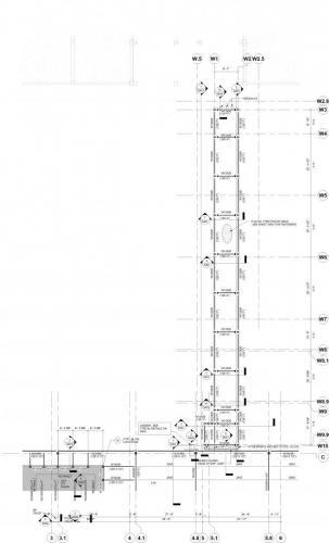 161407 LRMC PWC - W150 - LEVEL 03 - AREA 4 (1) (1)
