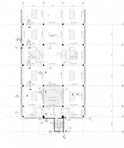161407 LRMC PWC - W150 - LEVEL 05 - AREA 1 (1) (1)