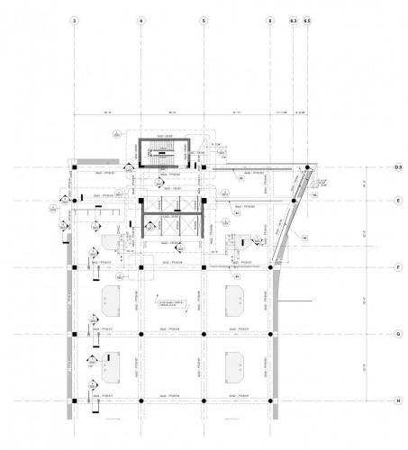 161407 LRMC PWC - W150 - LEVEL 05 - AREA 2 (1) (1)