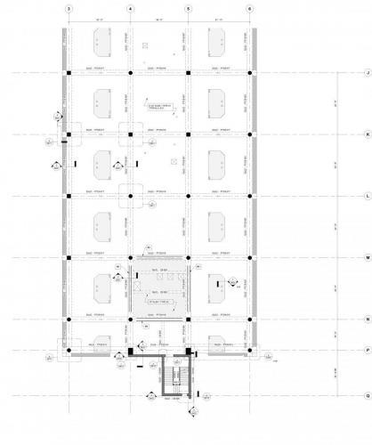 161407 LRMC PWC - W150 - LEVEL 06 - AREA 1 (1) (1)