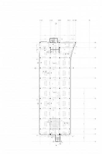 161407 LRMC PWC - W150 - LEVEL 07 (1)
