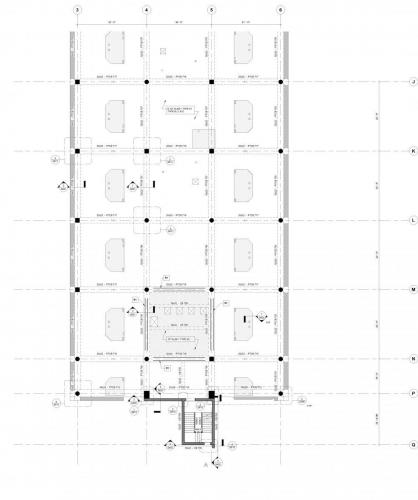 161407 LRMC PWC - W150 - LEVEL 07 - AREA 1 (1)