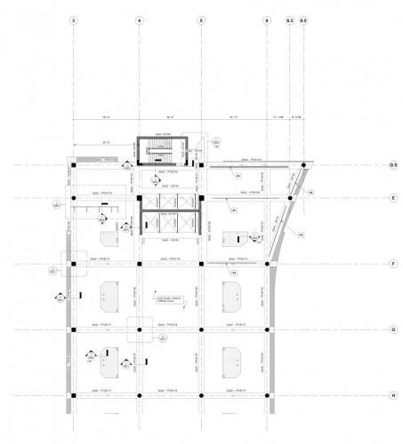 161407 LRMC PWC - W150 - LEVEL 07 - AREA 2 (1)
