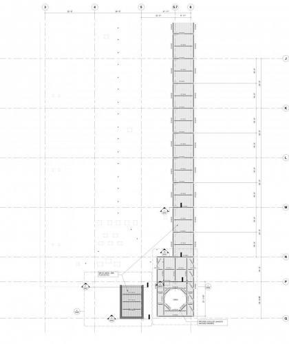 161407 LRMC PWC - W150 - LEVEL 10 - AREA 1 (1)