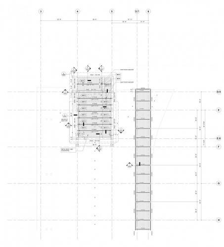 161407 LRMC PWC - W150 - LEVEL 10 - AREA 2 (1)