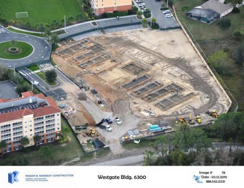 Westgate Bldg. 6300 1902128178