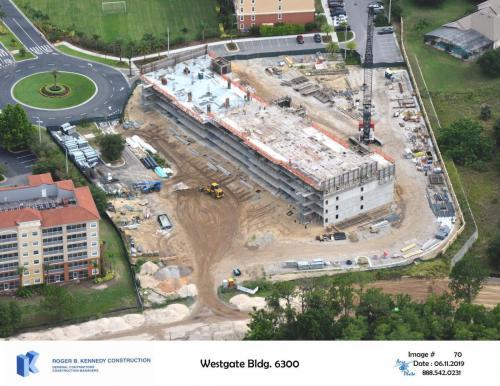 Westgate Bldg. 6300 1906118170