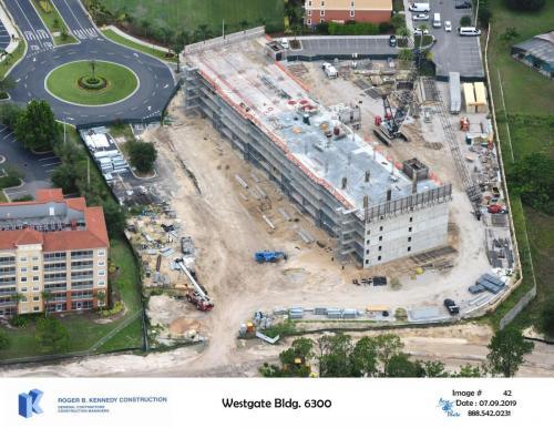 Westgate Bldg. 6300 1907098142