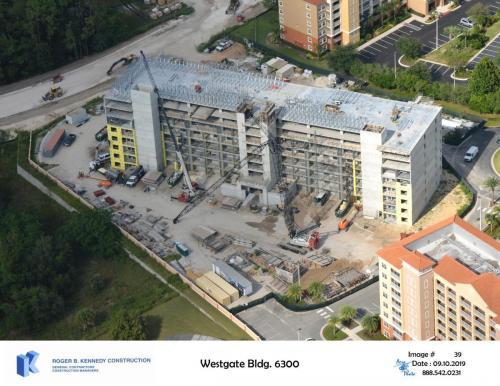 Westgate Bldg. 6300 1909100239