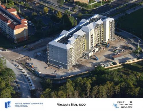Westgate Bldg. 6300 1911128186