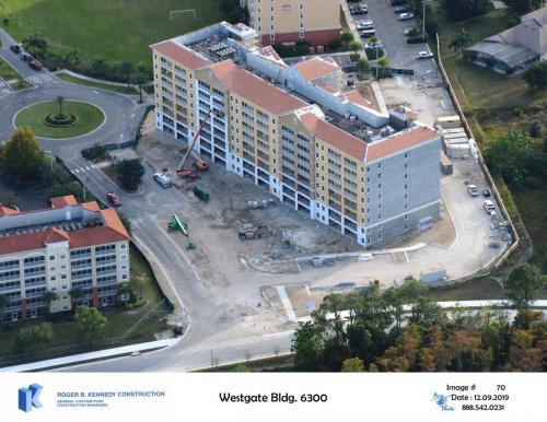 Westgate Bldg. 6300 1912098170