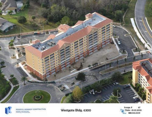 Westgate Bldg. 6300 2001108167