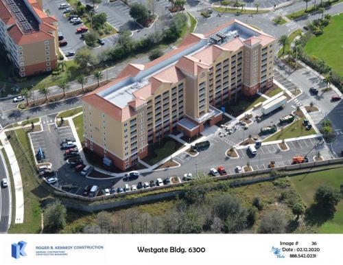 Westgate Bldg. 6300 2002128036